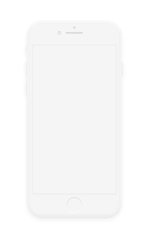 iPhone7-minimal-mockup_edited.png