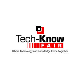 Techknow Square.jpg