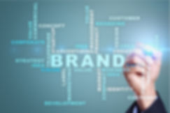 Brand concept.jpg  words cloud.jpg