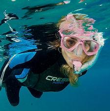 snorkeling_sub-066-_dsc9927_edited.jpg