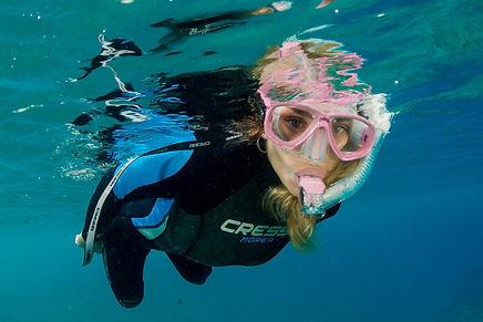 snorkeling_sub-066-_dsc9927.jpg