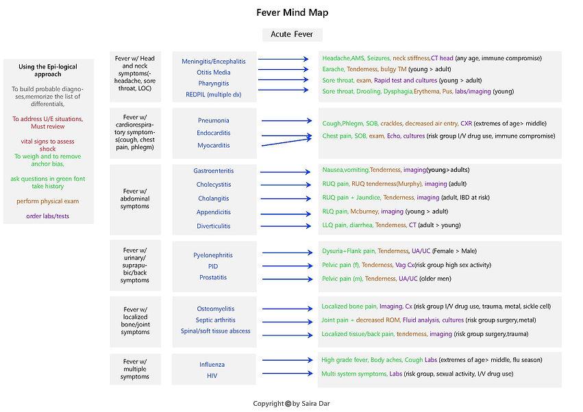 Fever Mind Map.jpg