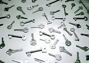 Keys.webp