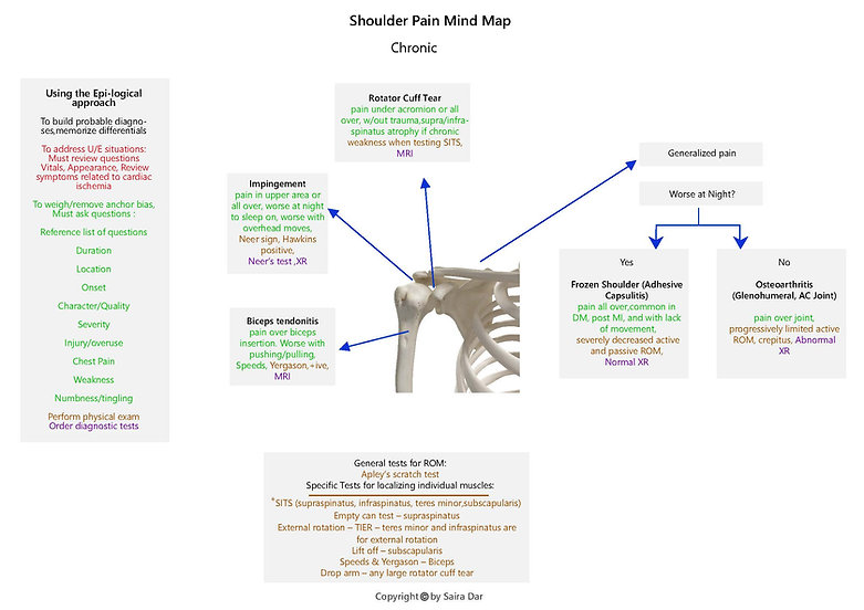 Shoulder Pain Mind Map_CHRONIC.jpg