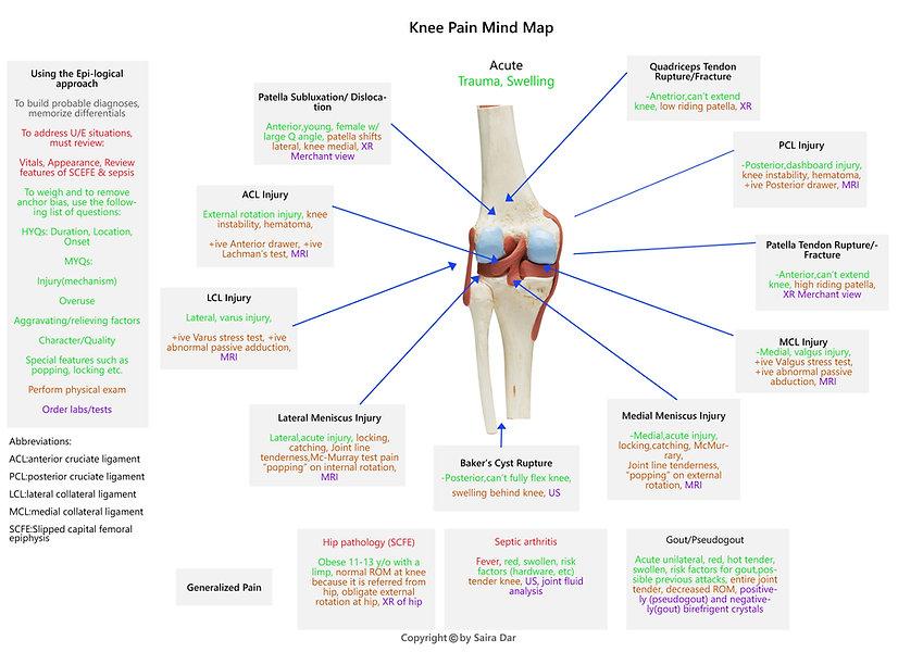 Knee Pain Mind Map_Acute.jpg