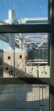 Nur_GranVia_paris_pompidou_diseño_arte_d