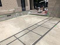 アレンジコンクリート前.jpg