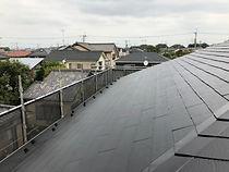1屋根塗装後.jpg