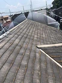 1屋根塗装前.jpg