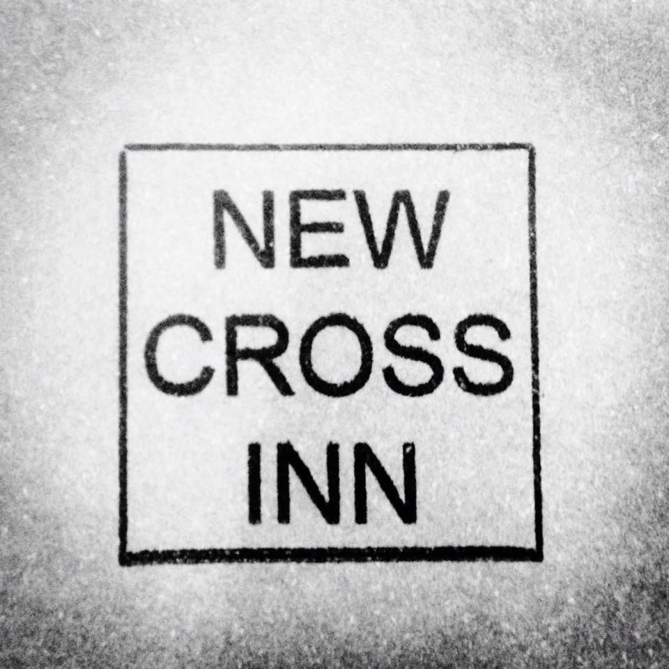 New Cross Inn Logo.jpg