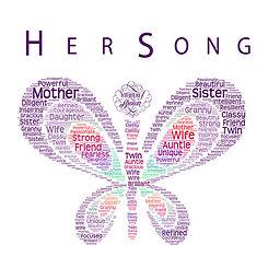 Her Song Logo jpeg.jpg