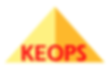 Keops immobilier, montigny le bretonneux, usy judo
