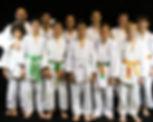 Groupe 3 de 10-14 ans