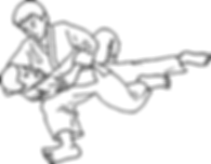 coloriage-judo-ippon.png