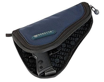 Beretta Fodero 25 cm per Pistola HP FO840001890501