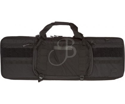 5.11 CUSTODIA 56222 2-CARBINE 019 NERA 42""