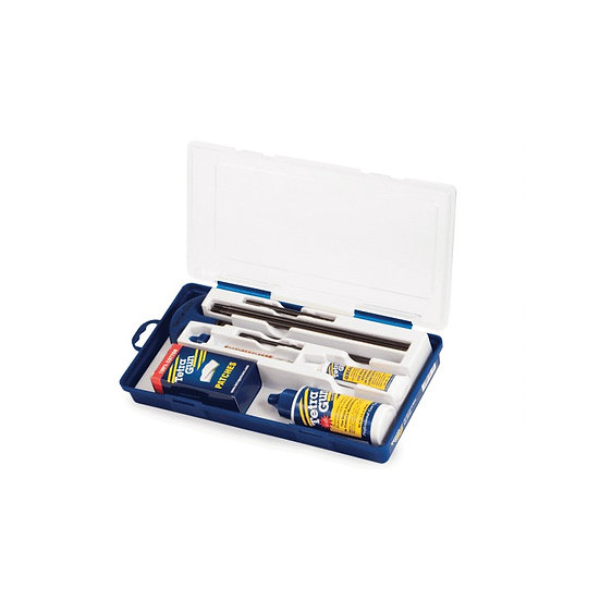 ValuPro III™ Rifle Cleaning Kits .22 Cal. - .308   Description Available i