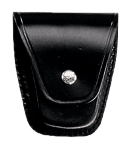 Porta manette 1P25