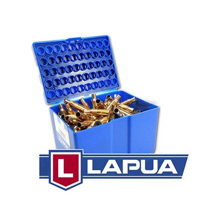 BOSSOLI LAPUA PALMA CAL. 308W PZ 100