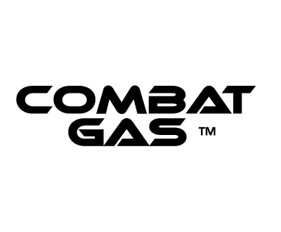 combat-gas_400x330px.png