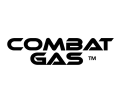 combat-gas_400x330px.png