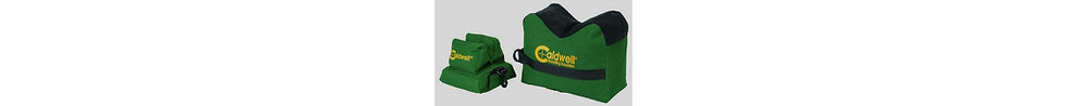CALDWELL REST DEADSHOT BOXED COMBO FILLING 320-028
