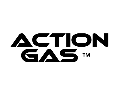 action-gas_400x330px.png