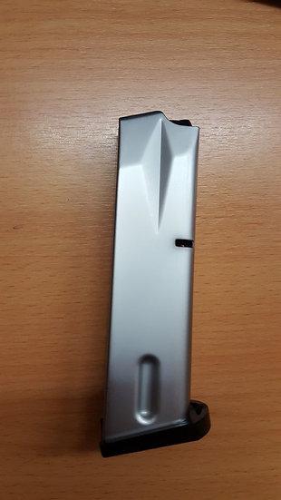 Beretta Caricatore 98FS Inox Cal. 9x21 IMI 15 Colp