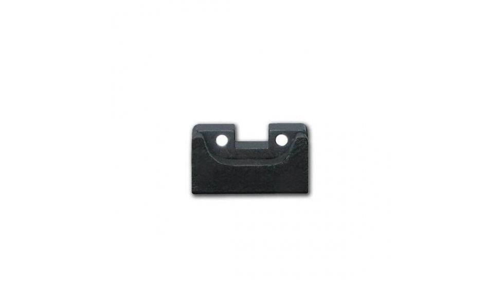 Beretta 92 96 Series Rear Small Profile Adj Sight