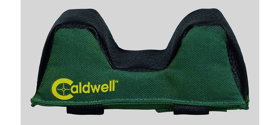 CALDWELL CUSCINO UNIVERSAL FRONT REST FILLED 320-029