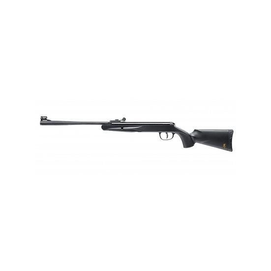 BROWNING M-BLADE 7.5J 4.5 CN623 Riferimento  UM-2.4972