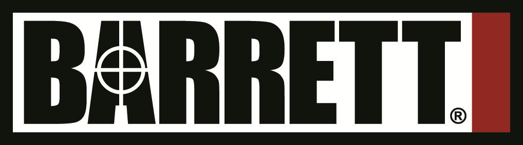 Barrett_Firearms_logo.png