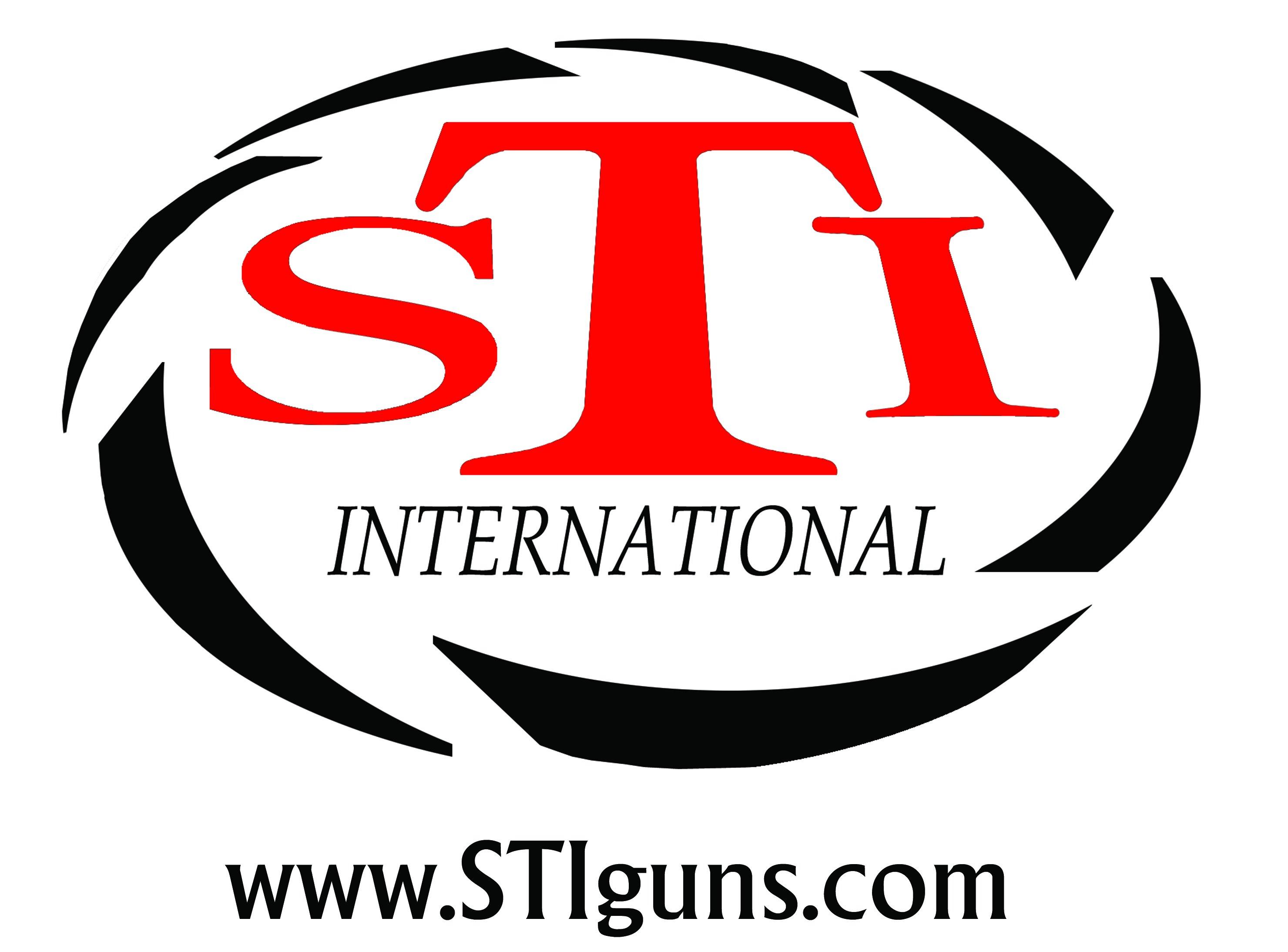 STI0517461017-STI_Red&BlackwURL.jpg