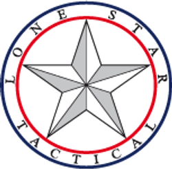 lonestar_title.png