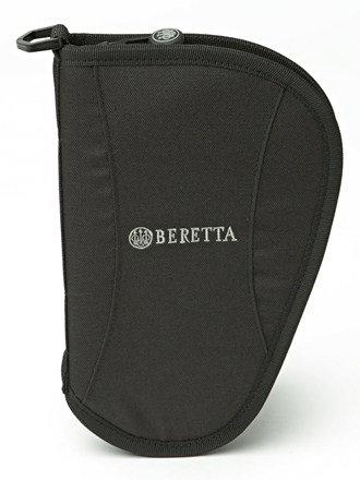 Beretta FoderoMarsupio per Pistola Tactical BSD600