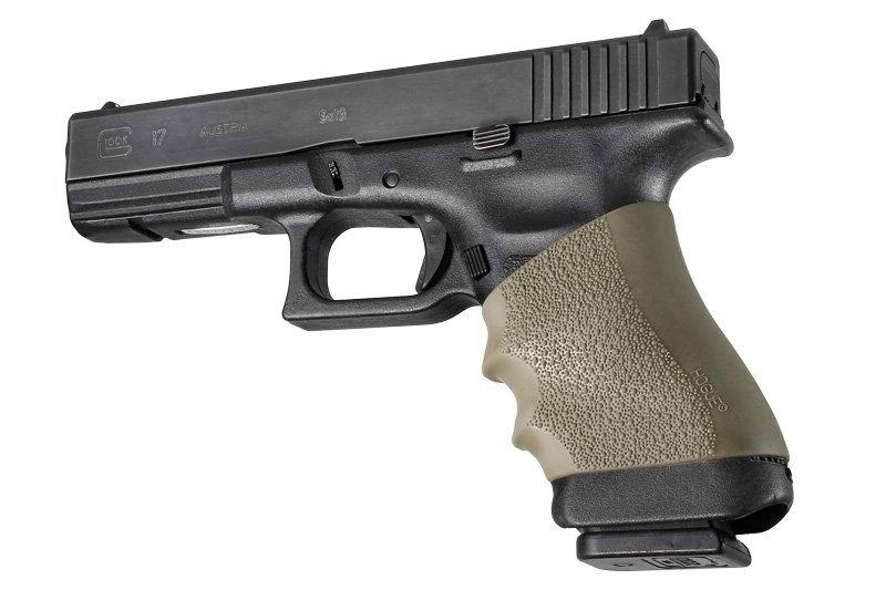 HANDALL Universal Grips - for Glock