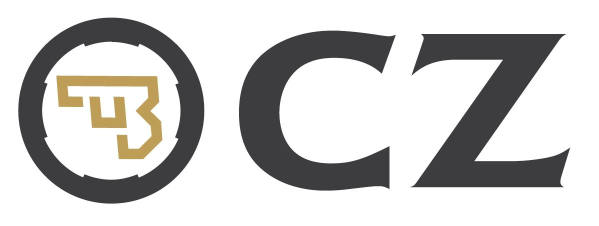 CZ-Logo_New-2013.jpg