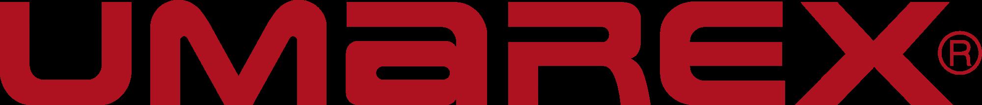 Umarex_Logo2013.svg.png