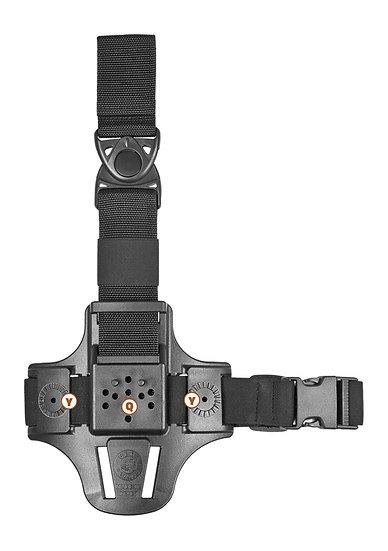 Piattaforma cosciale compatta 8K17