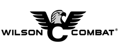 wc-logo-500.png