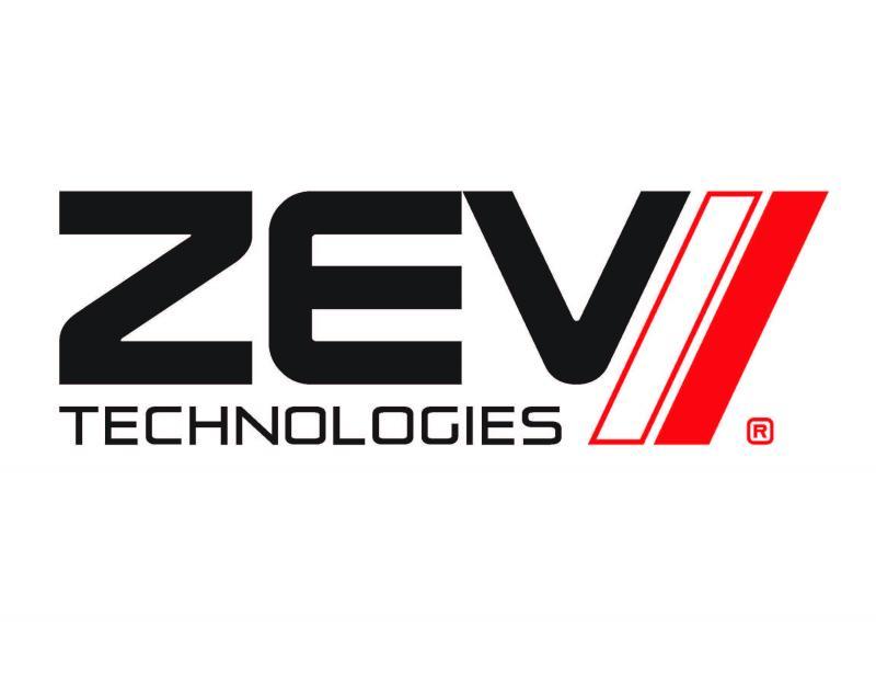ZEV-Offical-Logo-2014_zps185d3d8a.jpg