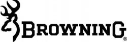 browning_logo_28183.jpg