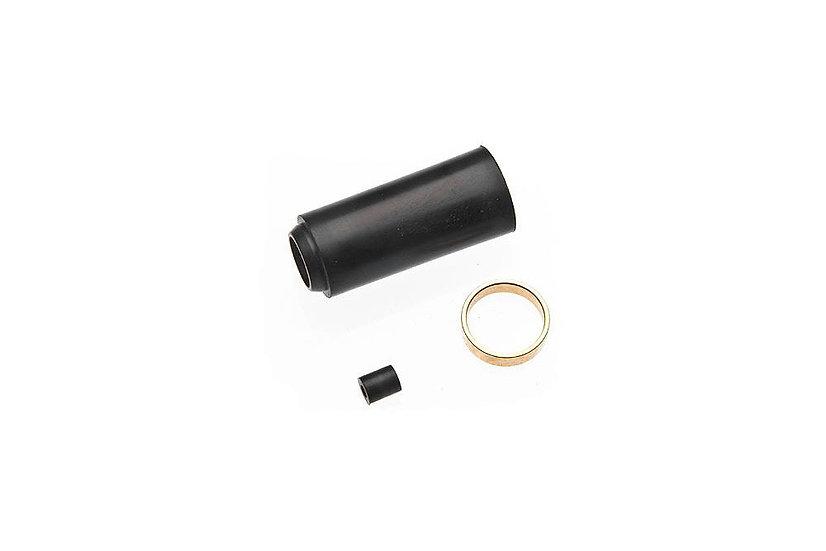 G36C Series Air Seal Nozzle