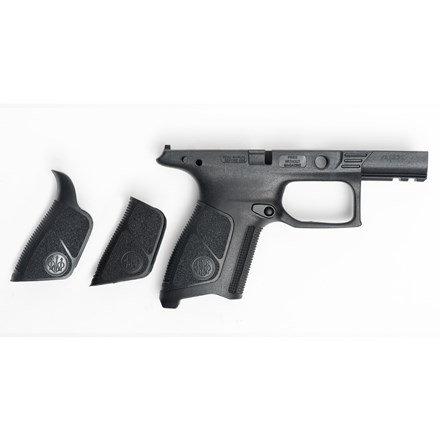 Grip Frame for APX Centurion E02295