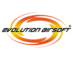 evolution-airsoft_400x330px.png