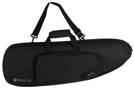 Beretta Fodero per Carabina Tactical FO61000189099