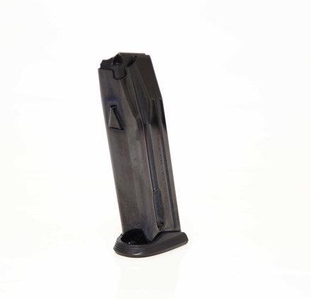 Beretta Caricatore APX Cal. 9x21 IMI 15 Colpi
