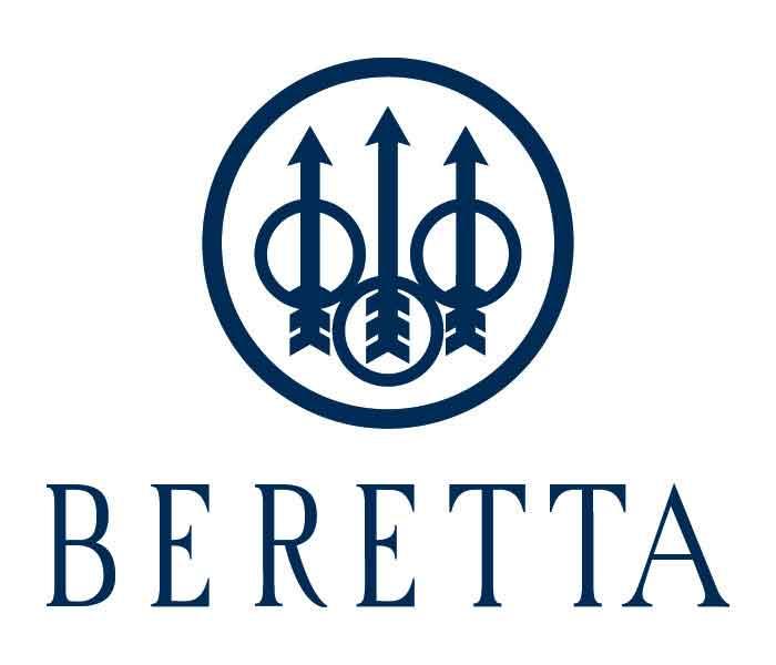 Beretta-Firearms-Logo.jpg
