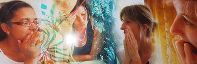 Femmes de la bible voix de femmes d'aujourd'hui