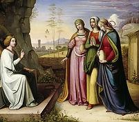 Femmes de la bible Salomé